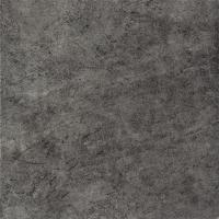 TERAMO black 33x33 | 02S | R9