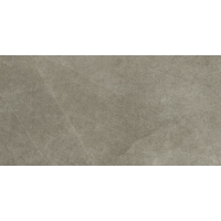 JACKSON dark grey 45x90 | 02S | rekt | R9