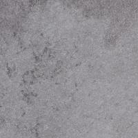 LOFT grey 33x33 | 02S | R10-B