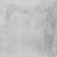 ONE cement 60x60 | 02S | rekt | R10