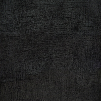 STELA cappucino 33x33 | 02S | R9