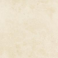BERLIN beige 33x33 | 02S | R9