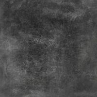 ONE graphite 60x60 | 02S | rekt | R10