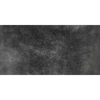 ONE graphite 30x60 | 02S | rekt | R10