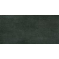 LINK anthracite 30x60 | 02S | rekt | R10