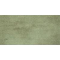 LINK beige 30x60 | 02S | rekt | R10