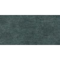 FOSSIL WOOD graphite 30x60 | 02S | rekt | R10