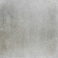 ONE sand 60x60 | 02S | rekt | R10