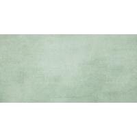 LINK grey 30x60 | 02S | rekt | R10