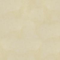 STYLE NEW ocker 60x60 | 11S | R9