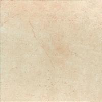 DUERO beige 33x33 | 02S | R9
