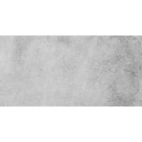 ONE cement 30x60 | 11S | rekt | R10