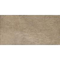 FIDENZA sabbia 30x60 | 11S | rekt | R10