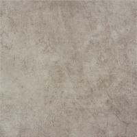 TERAMO cement grey 33x33 | 11S | R9