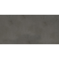 STYLE NEW anthracite 30x60   02S   R9