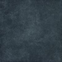 GENT anthracite 60x60 | 02S | rekt | R10