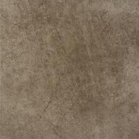 TERAMO mocha brown 33x33 | 02S | R9