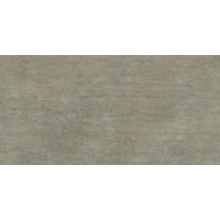 FOSSIL WOOD beige 30x60 | 02S | rekt | R10