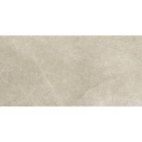 JACKSON beige 45x90 | 02S | rekt | R9