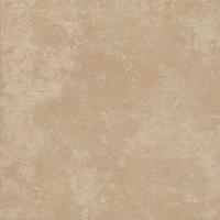 TORINO light beige 33x33 | 11S | R10