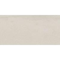 TECNO STONE beige 30x60 | 02S | rekt | R10