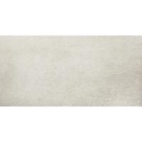 ENDURO beige 30x60 | 02S | rekt | R9