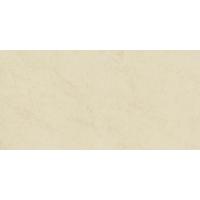 LISA beige 30x60 | 01S | rekt | R9