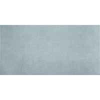 STELA light grey 30x60 | 02S | R9
