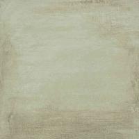UPHILL beige 60x60 | 02S | rekt | R10