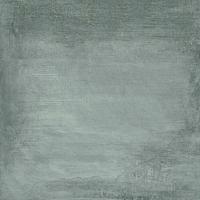 UPHILL light grey 60x60 | 02S | rekt | R10