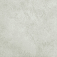 GENT beige 60x60 | 02S | rekt | R10