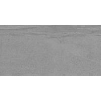 TECNO STONE grey 30x60 | 02S | rekt | R10