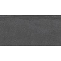 TECNO STONE anthracite 30x60 | 02S | rekt | R10