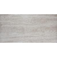 OREGON smoke beige 30x60 | 11S | rekt | R10dlažba