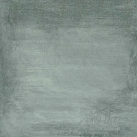 UPHILL light grey 60x60 | 11S | rekt | R10