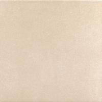 CAPRERA light beige 33x33 | 11S | R9