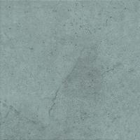 DUERO grey 33x33 | 11S | R9