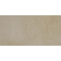 SIRIUS beige 30x60 | 11S | rekt | R9