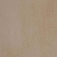 SIRIUS beige 60x60 | 11S | rekt | R9