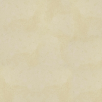 STYLE NEW ocker 33x33 | 11S | R9