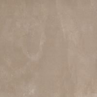 KLINT beige 60x60 | 02S | rekt | R10-B