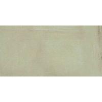 UPHILL beige 30x60 | 11S | rekt | R10