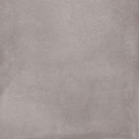 COVEN antracita 60x60 | 01S