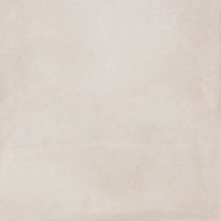 COVEN beige 60x60 | 01S