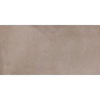 COVEN marron 30x60 | 01S