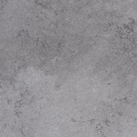 LOFT grey 60x60 | 02S | rekt | R10-B