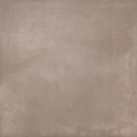 COVEN marron 60x60 | 01S