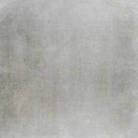 ONE sand 60x60 | 11S | rekt | R10