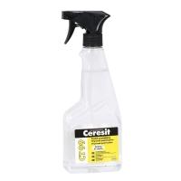 CERESIT   CT 99   sanační koncetrát proti plísním   spray   0,5l