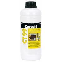 CERESIT   CT 99   sanační koncentrát proti plísni   1l